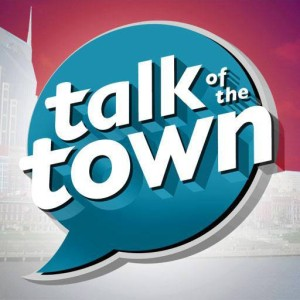 Talk-of-the-Town-Logo-300x300