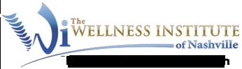 Wellness Institute of Nashville | Dr. Kevin Mitchell Logo